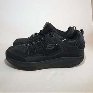 Skechers Shape Ups 2.0 XT Walking Shoes Mens 12